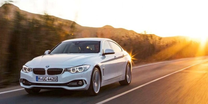Xe-bmw-430i-gran-coupe