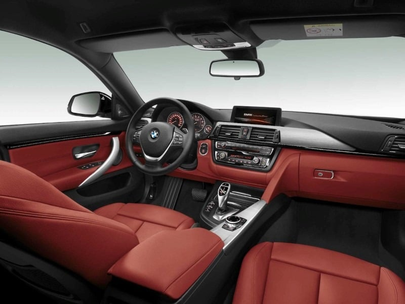 noi-that-Xe-bmw-430i-gran-coupe