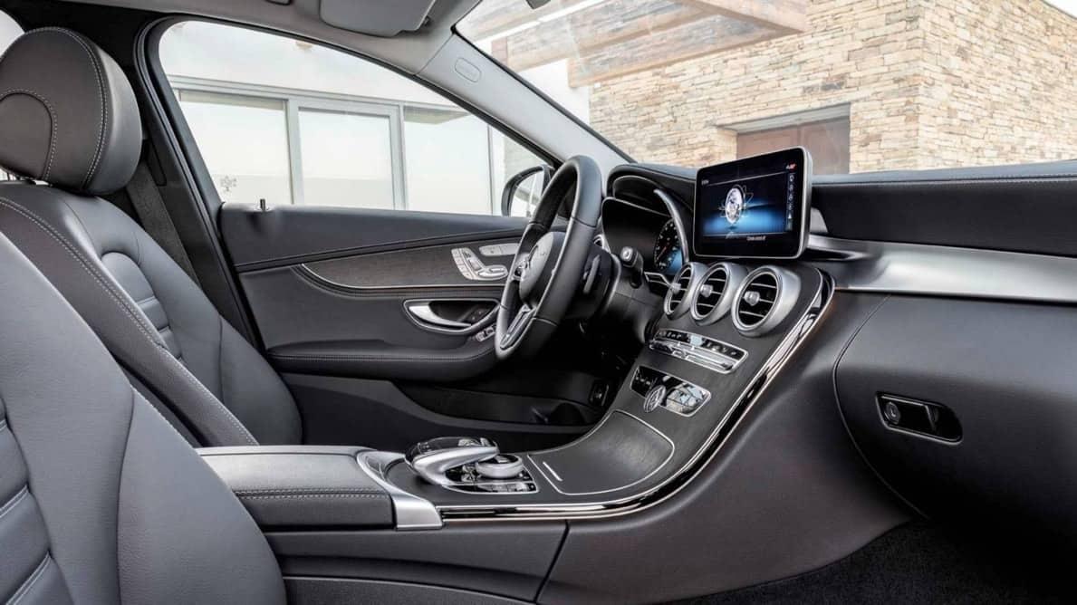 xe-mercedes-c250-2019-4